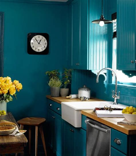 paint colors for low light rooms how to pick a perfect paint color for a low light room