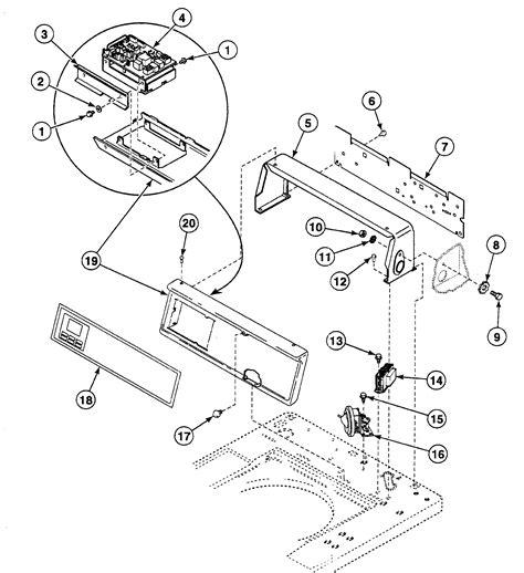 speed washer parts diagram wascomat wiring diagram viking wiring diagram wiring