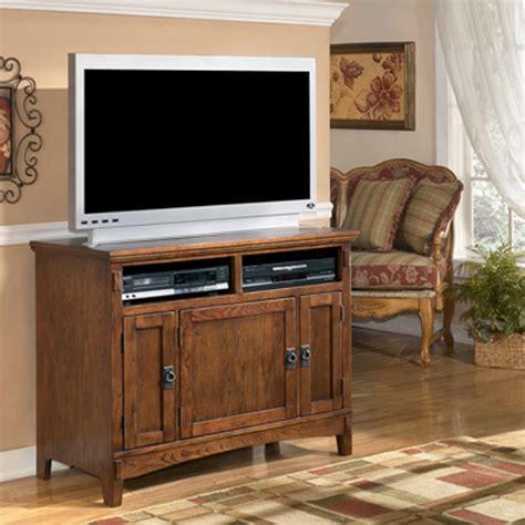 living room stand up ls living room furniture living room sets bernie phyl s