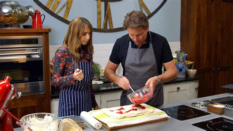 james martin recipes home comforts bbc two james martin home comforts series 3 cooking