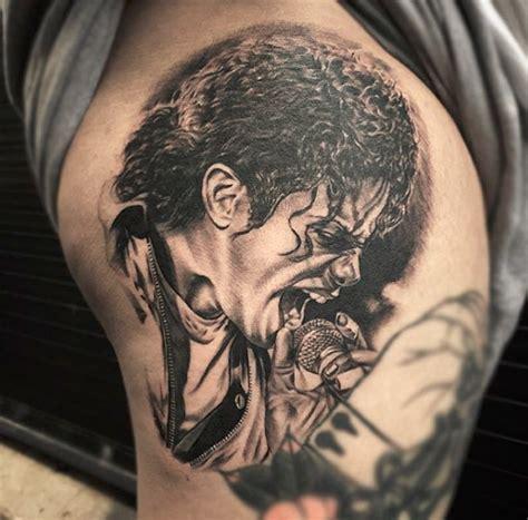 best tattoo artist in atlanta 10 best artists on instagram rolling out