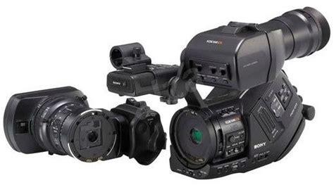 Kamera Sony Ex3 sony pmw ex3 profi digit 225 ln 237 kamera alza cz