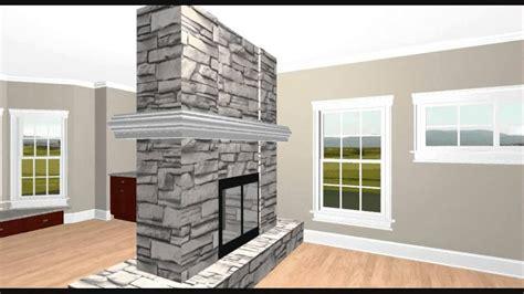chief architect home design architectural chief architect home plans home design and style