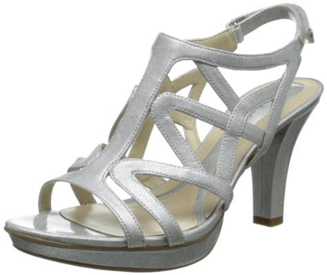 most comfortable dress sandals 404 squidoo page not found
