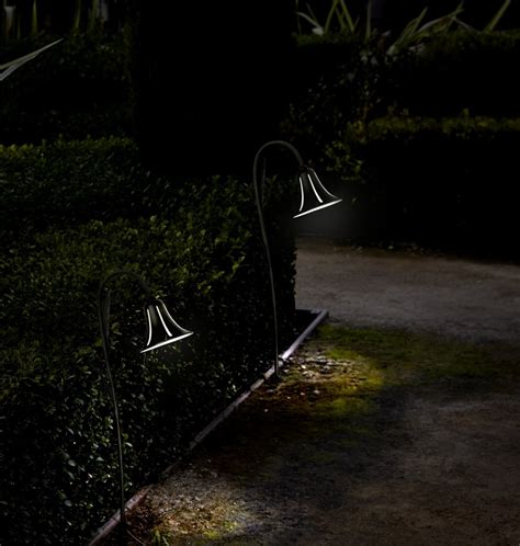 landscape lighting effects landscape lighting effects 8 dramatic outdoor lighting ideas you must try in your garden