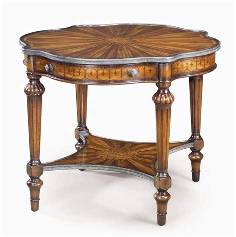 antique reproduction sofas high quality antique reproduction furniture side table