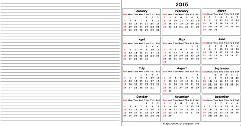 printable calendar week starting saturday 2015 calendar printable calendar 2015 calendar in