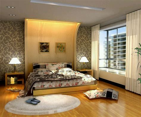 pictures of decorated bedrooms beautiful bedroom interior design bedroom design