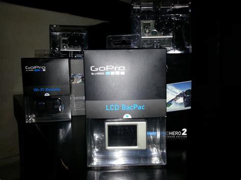 Jual Gopro 3 Silver Edition gopro 3 silver edition r c tech forums