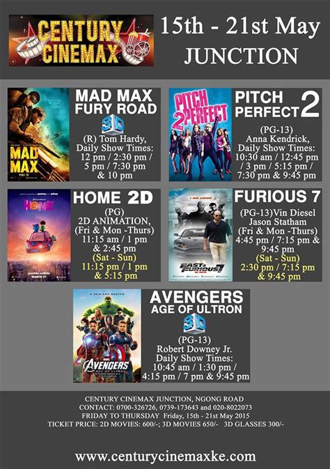 cinemaxx schedule cinemax new series 2015 autos post autos post