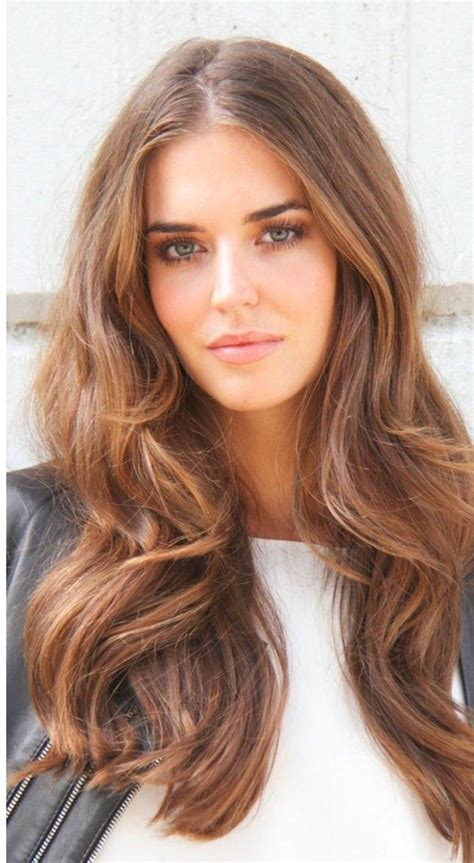 clara alonso hair color go to https payhip com b g5az to learn a fun and easy