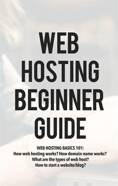 best hosting for best 25 web hosting service ideas on best