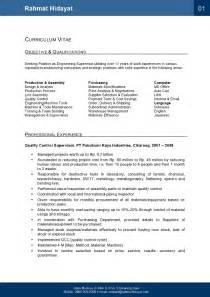 Curriculum Vitae Headings curriculum vitae curriculum vitae headings