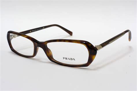 prada glasses 2012 and harris opticians