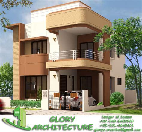 pakistani home design magazines 25x50 house elevation islamabad house elevation pakistan house elevation glory architecture