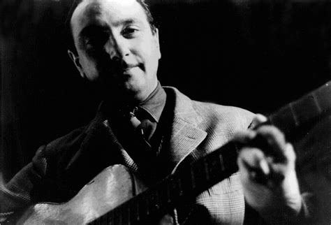 django reinhardt swing guitars jazz and django reinhardt