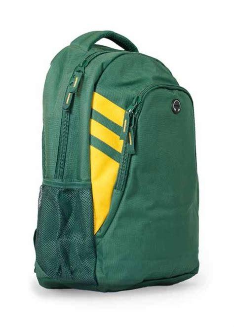 Bp8 Backpack tasman backpack strata sports