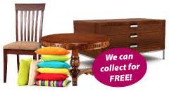 how to donate furniture helping the homeless with support towards