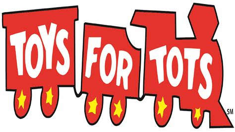 Toys For Tots Giveaway - former arkansas quarterback hosts charity golf tournament fort smith fayetteville