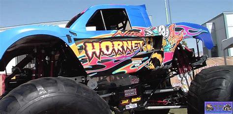 nitro hornet truck truck photo album