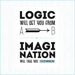 Vision without execution is hallucination by thomas edison