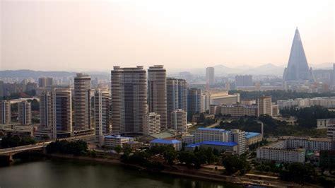 coba dengar  berani alarm pagi  korea utara