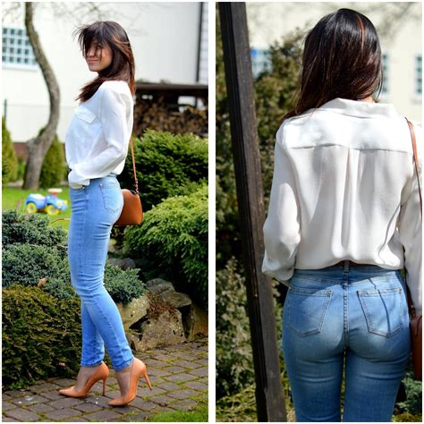 How To Style Your Wardrobe by How To Style Your Pairs Of Youne