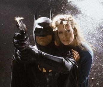 batman 1989 film series wikipedia the free encyclopedia file 17 batman and vicki vale jpg wikipedia