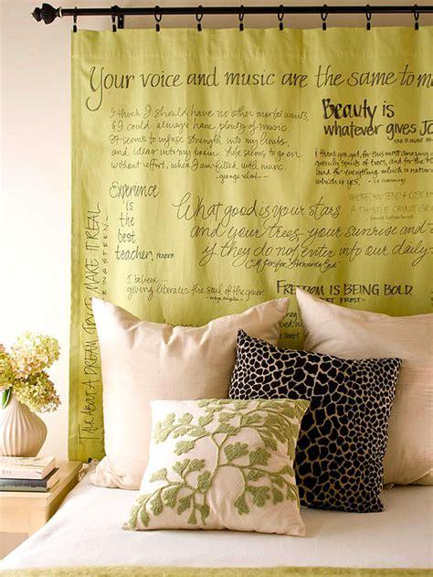 headboard lyrics headboard projects designs ideas 2012 modern furniture