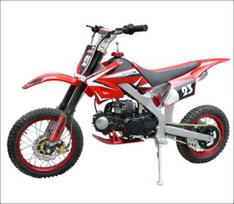 motocross bikes for sale ebay china dirt bike150cc dirt bike200cc dirt bike dirt bike