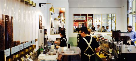 5 Best Coffee Shops in Sydney, Australia   Gear Patrol