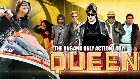 queen film watch queen 2015 full hindi dubbed movie dubbed hindi movies