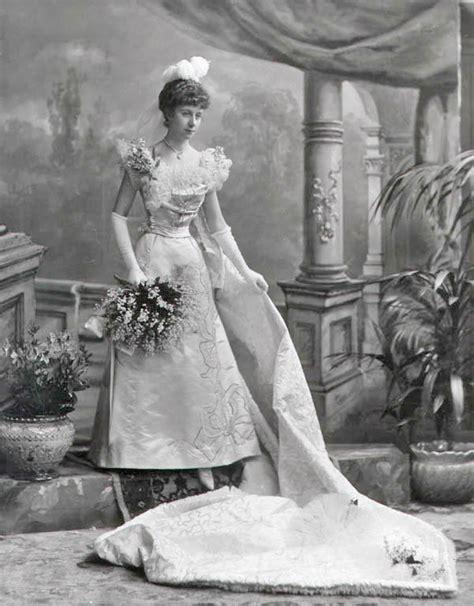 the belle poque 1890 to 1914 grand ladies gogm 1898 baroness de geer grand ladies gogm