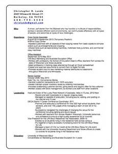 Sample Resume For Dietary Aide dietary aide resume description