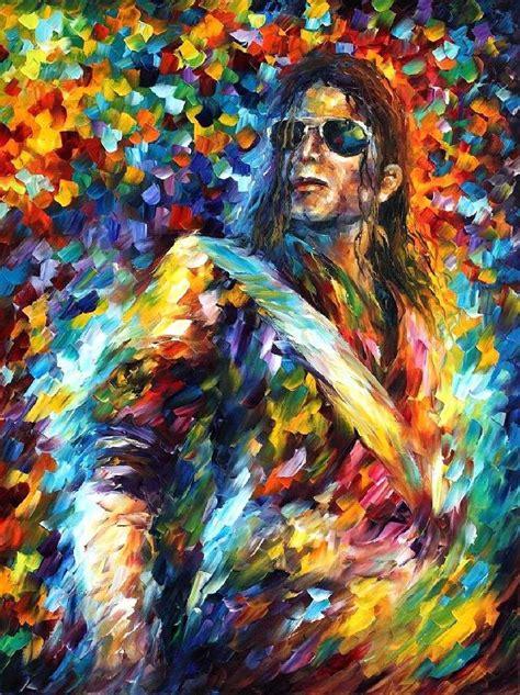 amazing painting julianno leonid afremov s amazing
