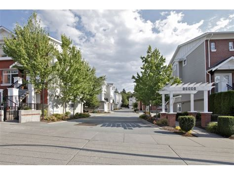 3 bedroom townhouses for sale in surrey bc 3 bedroom townhouses for sale in surrey bc johnmilisenda com
