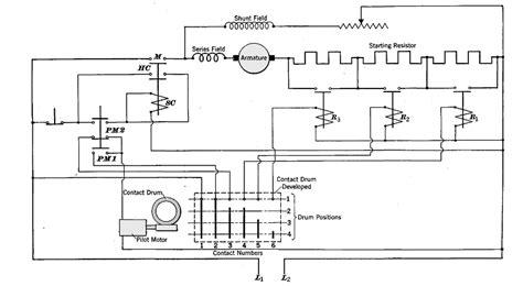 square d motor starter wiring diagram square d motor starter wiring diagram quotes