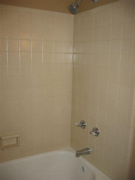 Bathroom Tile Reglazing Cost Tile Reglazing And Tile Refinishing In Ma New Look