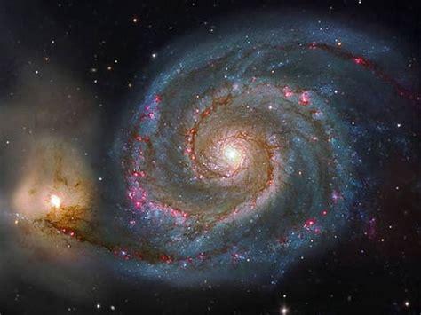 imágenes asombrosas del universo fondos de pantalla del universo taringa