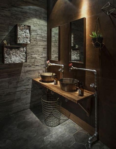 cafe bathroom 815 best interior design bar restaurant images on