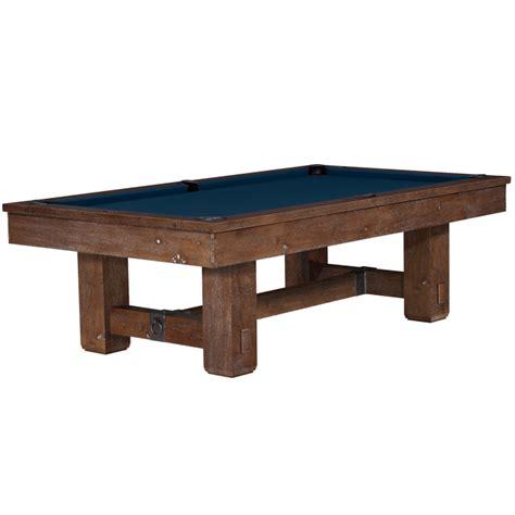 pool table reviews brunswick billiards pool table reviews pool table review