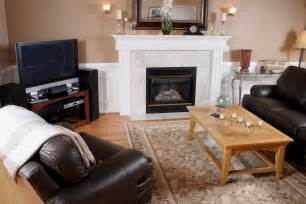 different home decor styles different home d 233 cor styles and what to expect from each