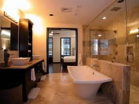 Bathroom Design Blog master bathroom design ideas