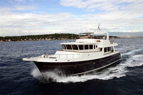 boat insurance hong kong 2018 selene 62 power boat for sale www yachtworld
