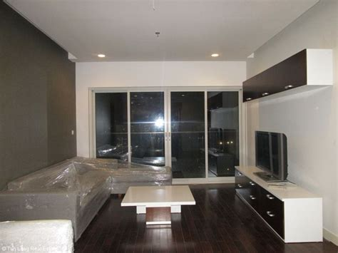 3 bedroom apartments in lancaster ca apartments for rent in lancaster hanoi building