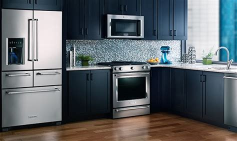 best kitchen appliances brand top 5 best kitchen appliance brand buying guides and tips