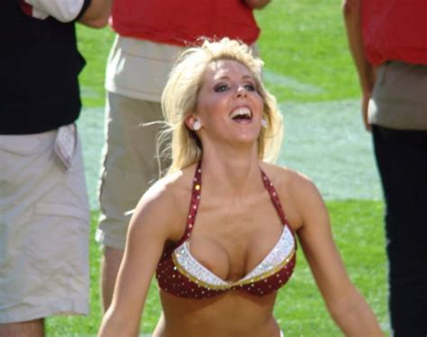 top wardrobe malfunctions cheerleaders 20 of the most hilariously shocking cheerleader wardrobe