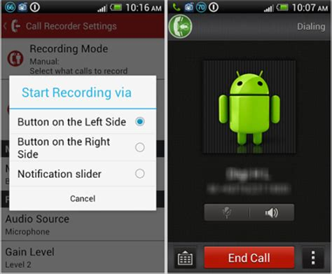 record calls android free android call recorder incall recorder