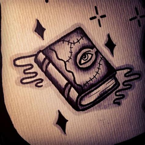 hocus pocus tattoo hocus pocus book search tattoos
