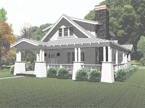 bungalow house plan the stratton bungalow company